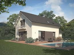 maison en vente chichilianne villa neuf