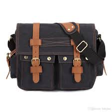 Image result for sew messenger bags images