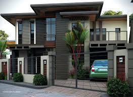Exterior House Design Exterior Design Homes Of Exemplary Homes ...