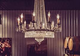 55 most unbeatable events times ten cellars throughout chandelier