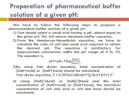 Ph Buffered Solution Barca Fontanacountryinn Com