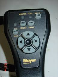meyer plow controller 22693 wiring diagram wiring diagram libraries meyer 22693 xpress control new factory diamond touch pistol grip e68 meyer plow controller 22693 wiring diagram
