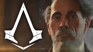 assassin s creed syndicate london stories charles dickens assassin s creed syndicate london stories charles dickens memories guide segmentnext