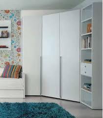 corner bedroom furniture. bedroom corner wardrobe mdf modern furniture
