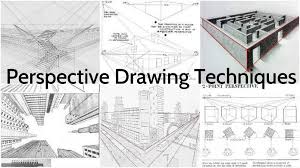architecture design drawing techniques. Simple Architecture Design Drawing Techniques Look Inside