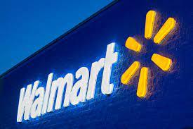 Walmart offers pet services under one roof - PETworldwide.net
