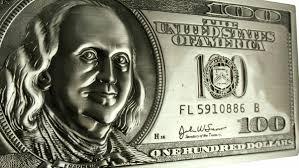 management essay money management essay