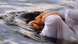 Baptism Quotes Amazing Is Baptism Required For Church Membership