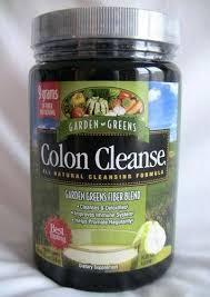 garden greens colon cleanse fruit punch cleansing formula coloncleansingfordummies thecoloncleanse the colon cleanse natural colon cleanse
