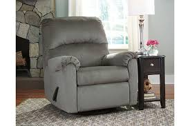 ashley furniture chairs on sale. living room furniture product shown on a white background ashley chairs sale l