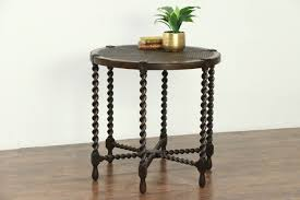 vintage entry table. Center And Entry Tables On Vintage Henredon Furniture Dining Sofas Mor Table