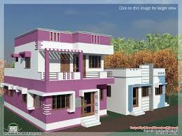 Small Picture Home Design Pictures With Captivating Model Home Designer Home