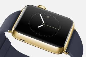 JIKRA verykool RS90 Smart Watches ...
