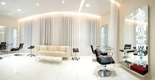 modern beauty salon furniture. Modern Salon Furniture Beauty E