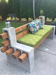 furniture ideas with pallets. Long Tiki Repurposed Outdoor Furniture Ideas Bar Made With Pallets Bars Wooden Pallet For M