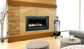fireplace insert repair best gas inserts direct vent fireplaces propane reviews ratings electric nea fireplace insert repair