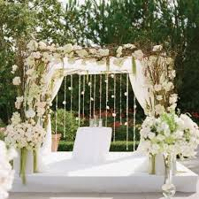 diy garden wedding decorations or on outdoor wedding arch ideas with regard to fabulous pics of
