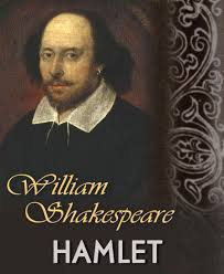 william shakespeare hamlet books i ve reviewed  william shakespeare biography essay as you like it a broadview internet shakespeare edition by