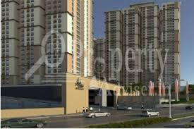 Prestige High Fields Apartments in Nanakramguda, Hyderabad | 275