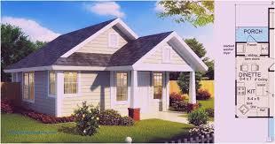 cottage home plans inspirational cottage house plan lovely cottage