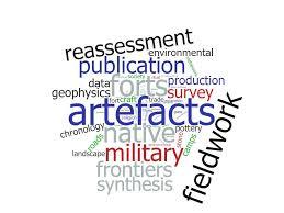 writing essay ppt presentation narrative