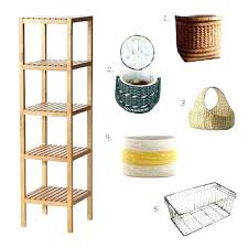 bathroom wall storage baskets. Contemporary Bathroom Bathroom Storage Baskets Small  Designs Spaces   To Bathroom Wall Storage Baskets L