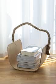 Herbstliche Deko Ideen Mit Der Ikea Limited Kollektion
