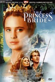 the princess bride essay as you wish princess bride among films the princess bride essay term paper help the princess bride essay