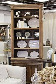 Small Picture 138 best Perfectly Imperfect ShopDesign images on Pinterest