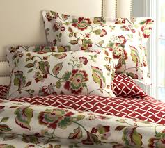 collection of solutions echo jaipur duvet cover king echo design jaipur duvet mini set beautiful