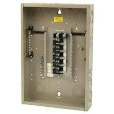 shunt trip wiring diagram eaton images diagram wiring diagram moreover eaton 50a spa panel wiring diagram share the