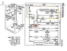 wiring diagram for ge profile refrigerator wiring ge refrigerator wire diagram ge auto wiring diagram schematic on wiring diagram for ge profile refrigerator