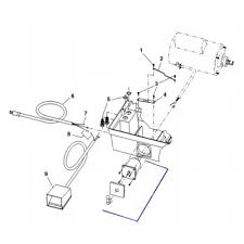 ridgid generator wiring diagram ridgid image ridgid pipe wiring diagram wiring diagram and schematic on ridgid generator wiring diagram