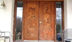modern residential front doors. Front Door Design Wood Doors From Modern Residential