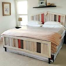how to build bedroom furniture. Diy Bedroom Furniture Pallet Attractive Sets Set O . How To Build
