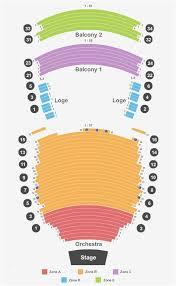 Wichita Theater Seating Chart Valentine Theater Toledo Ohio Seating Chart Unique