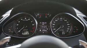 audi r8 interior manual. audir8gaugesjpg audi r8 interior manual