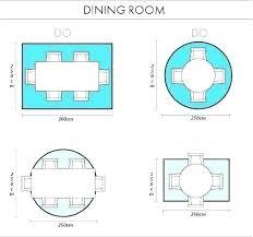 Area Rug Dimensions Indoorsun Co