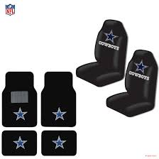 dallas cowboys seat covers for ford f150 hd image