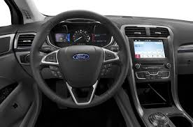 2018 ford 7 3. wonderful ford 2018 ford fusion hybrid sedan s 4dr front wheel drive photo 7 with ford 3