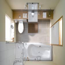 Lofty Inspiration Badgestaltung Kleines Bad Luxus Wohndesign