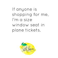 Travel and wanderlust! <b>Funny</b> shopping quote | Shopping quotes ...
