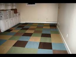 Wholesale Hardwood Flooring North Carolina Tags : 43 Beautiful Within Cheap  Floor Covering For Basement