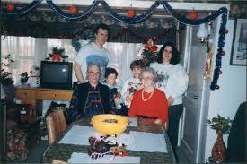 Peter Gaudet Obituary - Weymouth, NS
