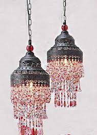 china hotel lamp chandelier hanging dome lamp hotel pendant lamp traditional colourful acrylic beads pendent lamp empire beads pendant lamp china large