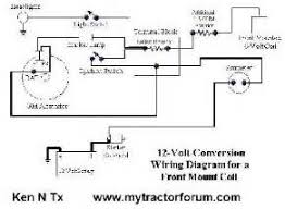 n wiring diagram images wiring diagram for a n ford tractor 8n 12 volt wiring diagram 8n electric
