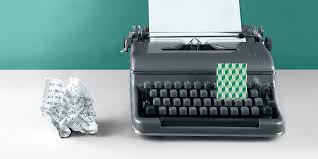 Custom Online Business Printing & Design | MOO US
