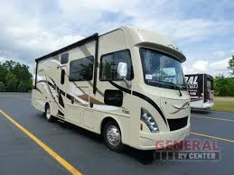 ace class a motorhome general rv wiring diagram ace class a motorhome general rv