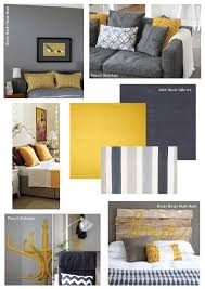 Yellow Accessories For Living Room I Have Recently Been Toying With The Idea Of Updating Our Living