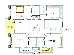 good create your own floor plan for create a house plan create your own floor plan